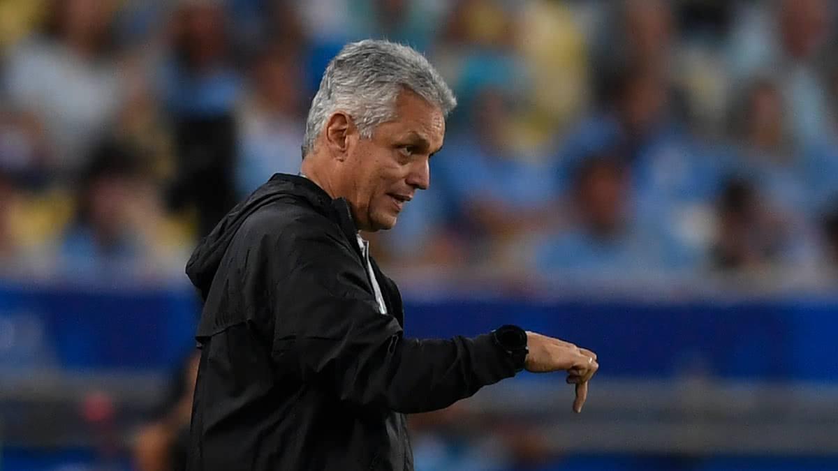 No solo Selección Colombia: La otra razón por la que Rueda saldría de Chile