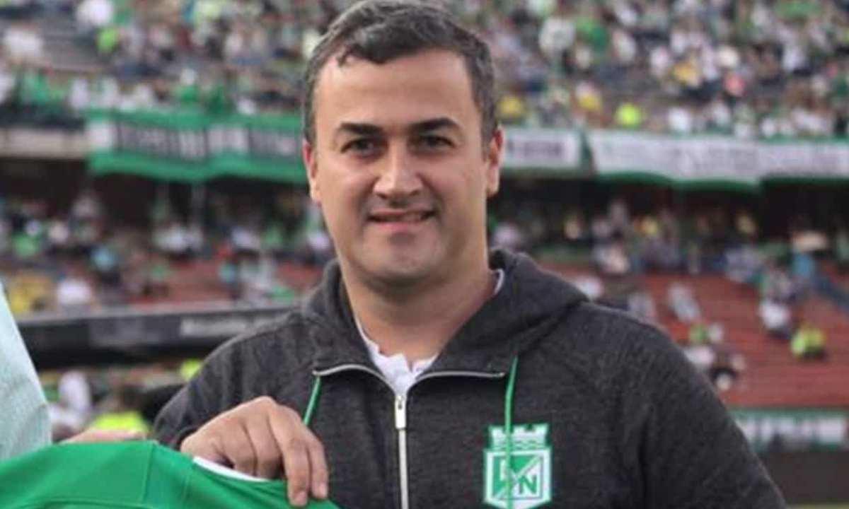 Presidente de Nacional sugiere un cambio en el formato de la Liga