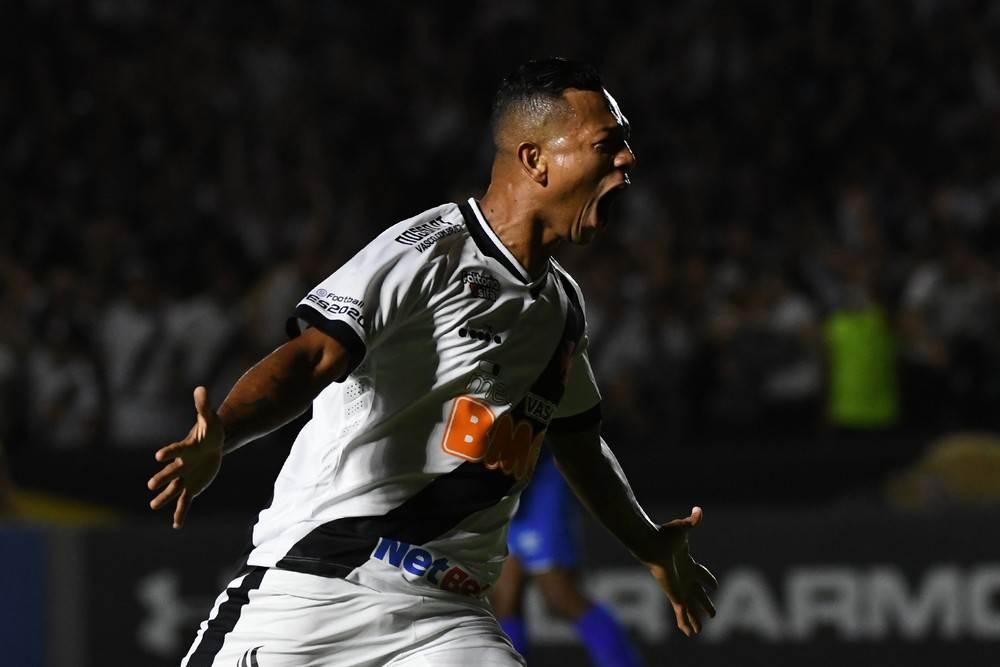 """Principio de acuerdo entre Fredy Guarín y Millonarios: """"El jugador dijo que sí"""""""