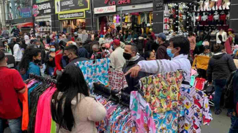 ¿Qué banco o entidad le paga el Ingreso Solidario de diciembre?