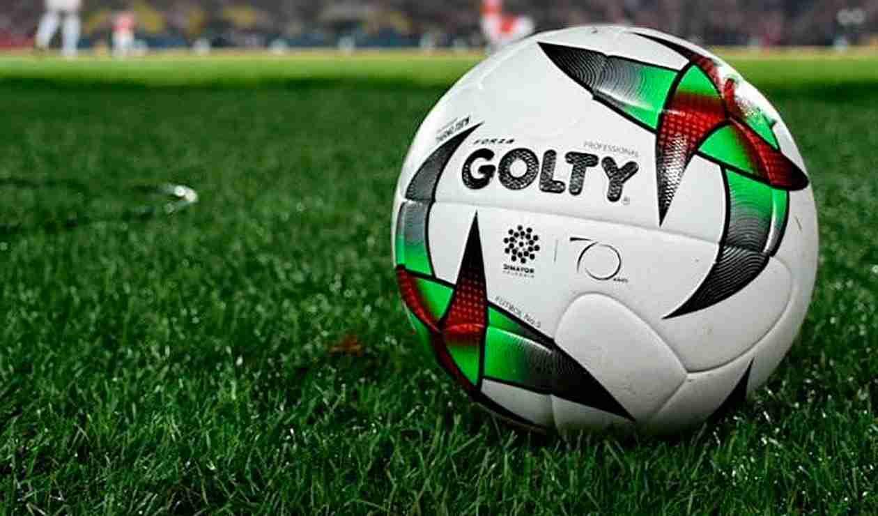 Ránking: Los campeones anuales del fútbol colombiano