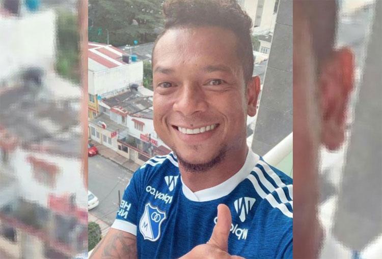 Fredy Guarín, el acuerdo y lo que firmará para jugar en Millonarios