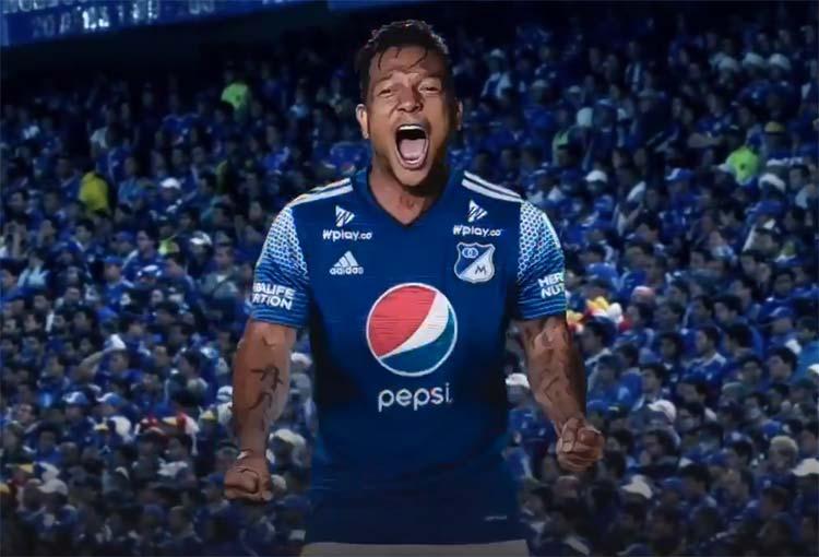 Fredy Guarín y las demás confirmaciones de Millonarios para el 2021