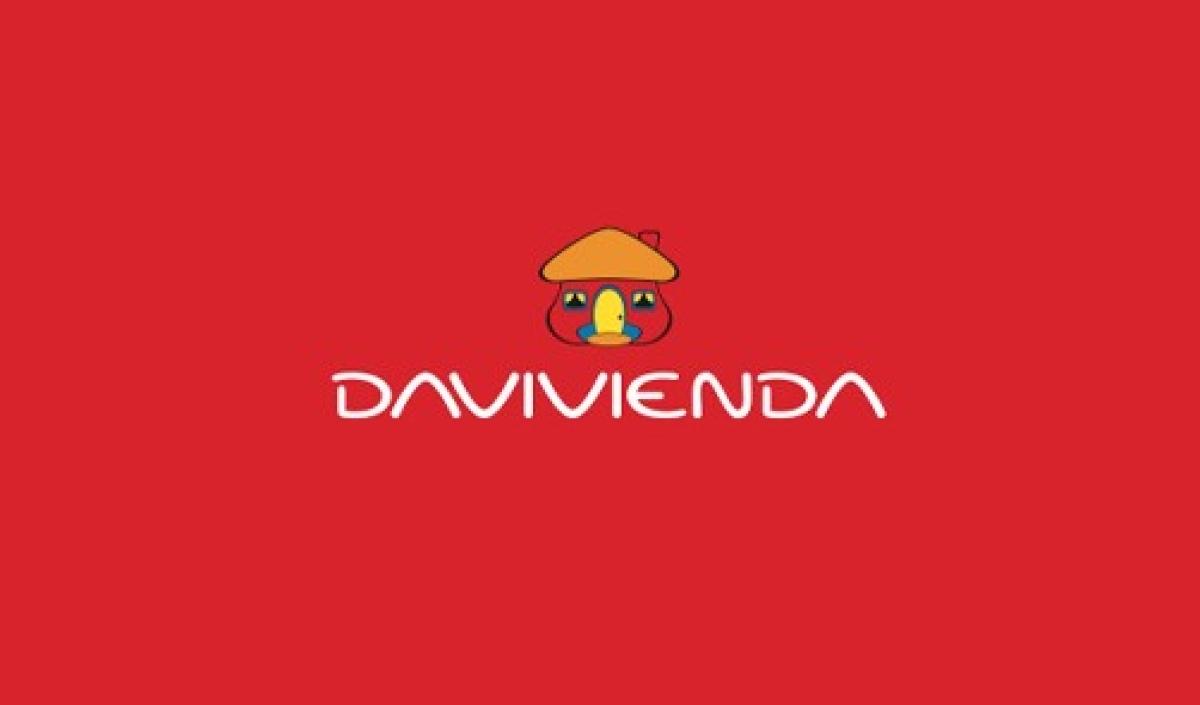 Daviplata: Cómo conocer fecha y pago del Ingreso Solidario de enero