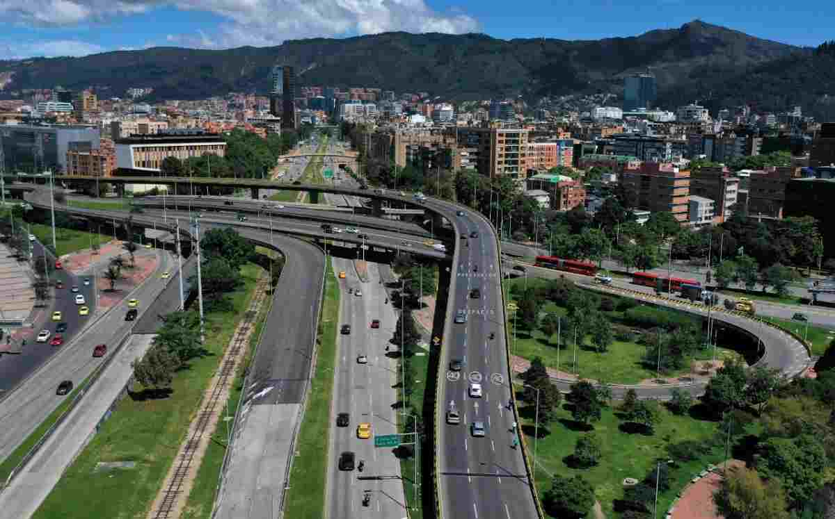 ¿Daviplata ya está pagando la Renta Básica de Bogotá en enero?