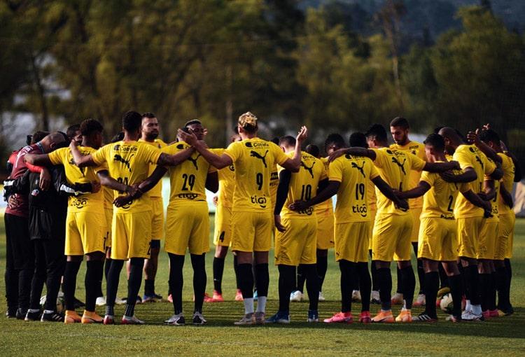 Deportivo Independiente Medellín, DIM, Copa BetPlay 2020, Junior FC