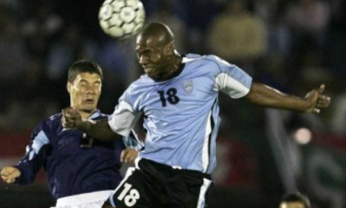 'El pacto de Montevideo' que sacó a Reinaldo Rueda del Mundial 2006