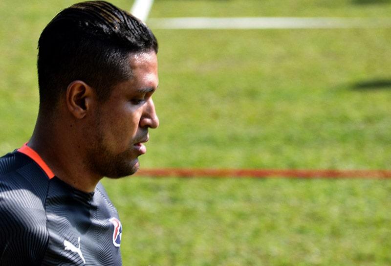 Hernán Pertuz, Deportivo Independiente Medellín, DIM, Deportivo Pasto
