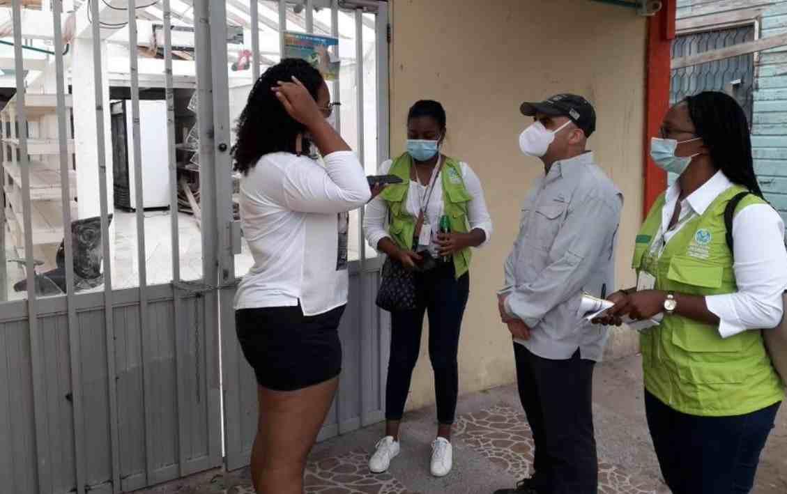 Ingreso Solidario: Cómo revisar fecha de pago en el Banco Agrario