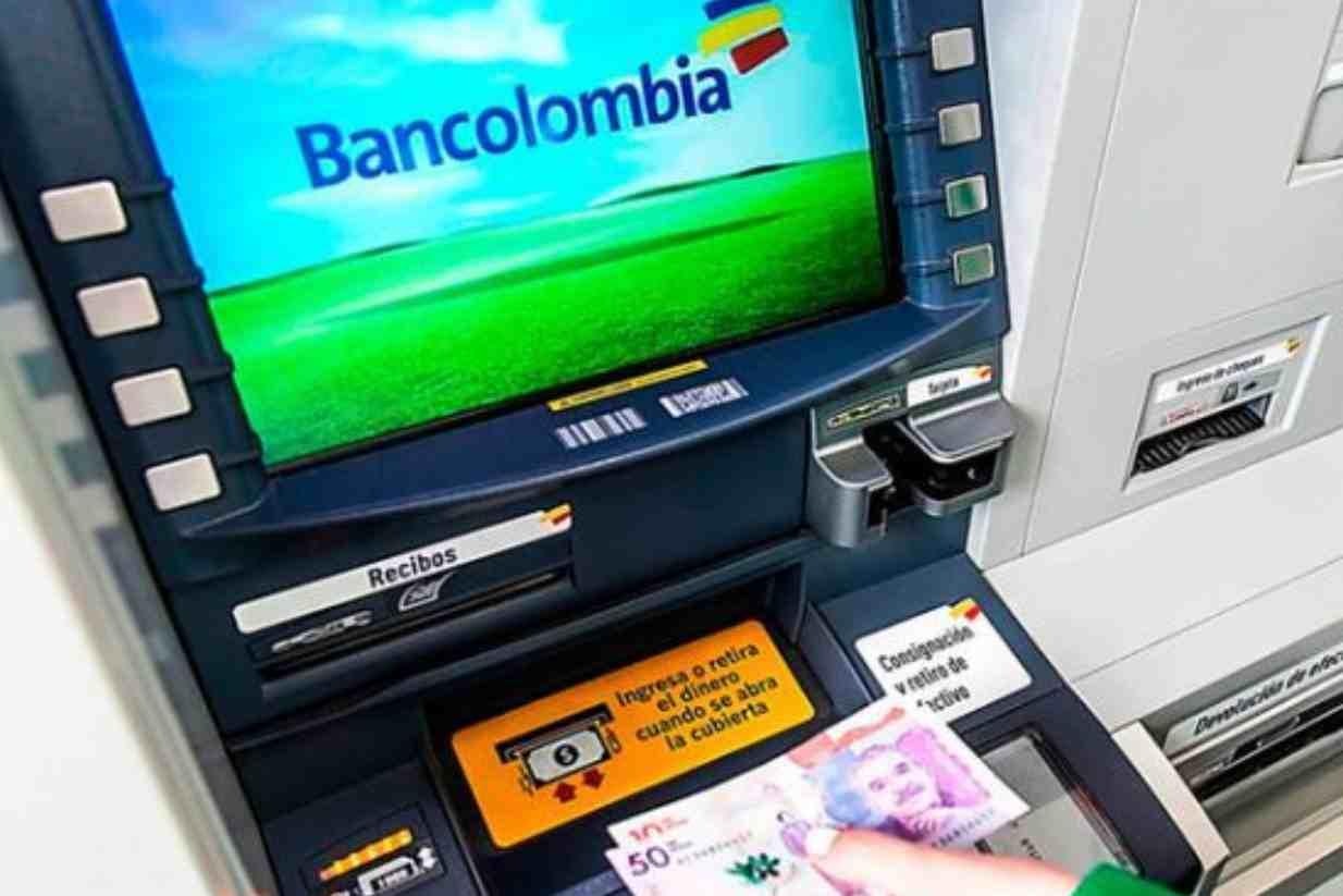 Ingreso Solidario: Consultas de saldo en Bancolombia A La Mano y Nequi