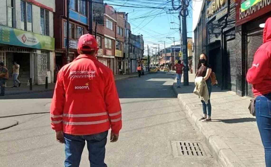 Ingreso Solidario: Formulario de consulta en Prosperidad Social
