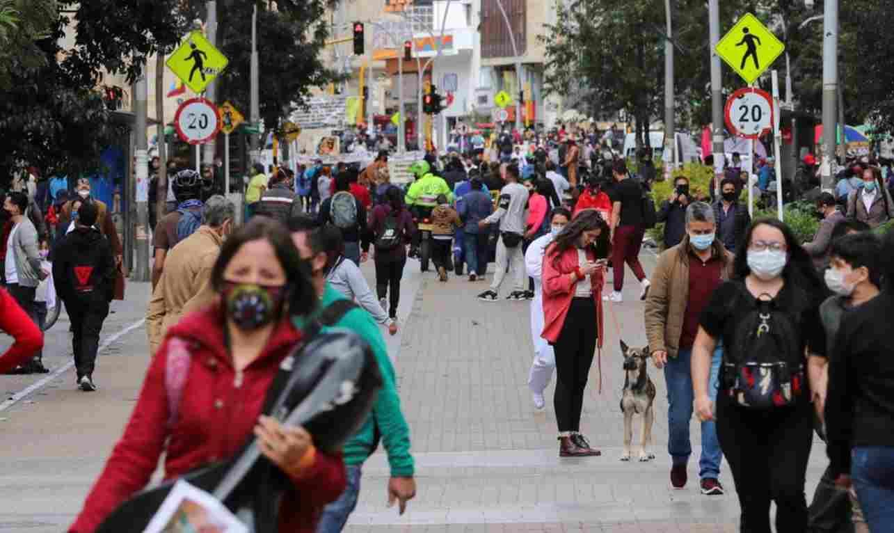 Ingreso Solidario: Hasta cuándo hay plazo para saber cuándo pagan el giro 10