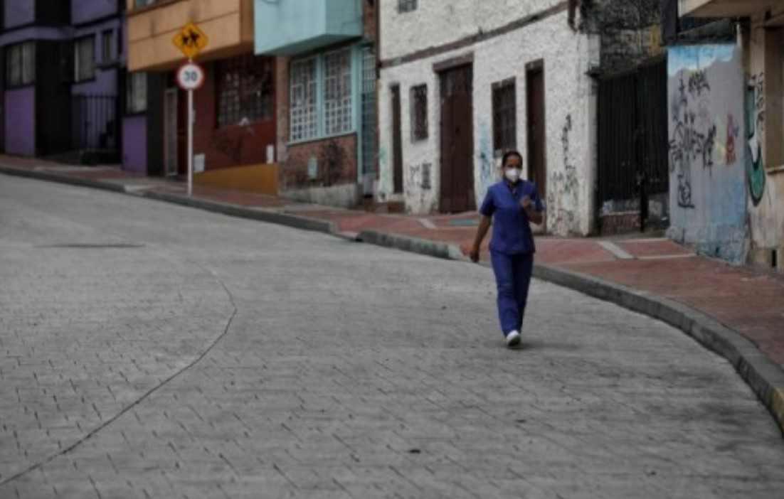 Ingreso Solidario: ¿Qué pago de enero que se hace en Bancolombia A La Mano y Nequi?