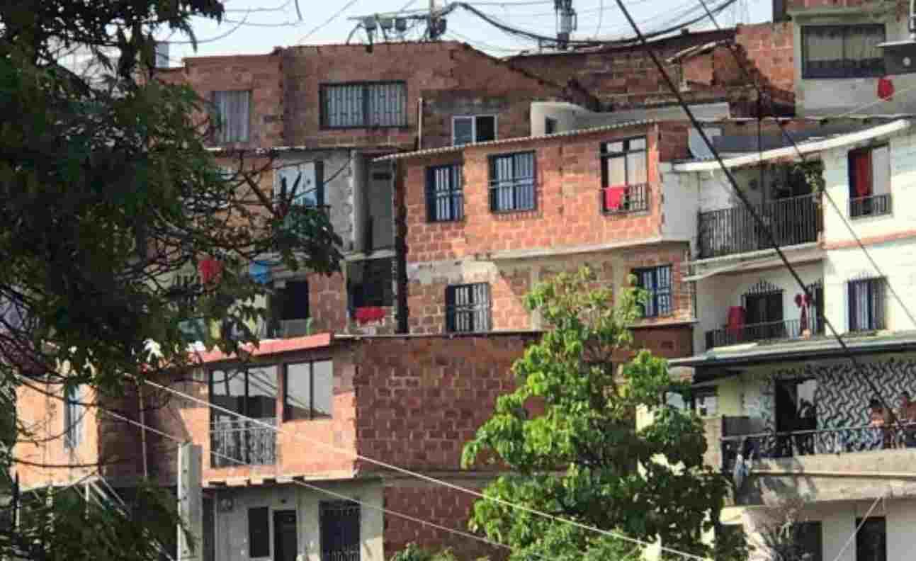 Ingreso Solidario de enero: ¿Ya hay fecha de pago en Bancolombia y Nequi?