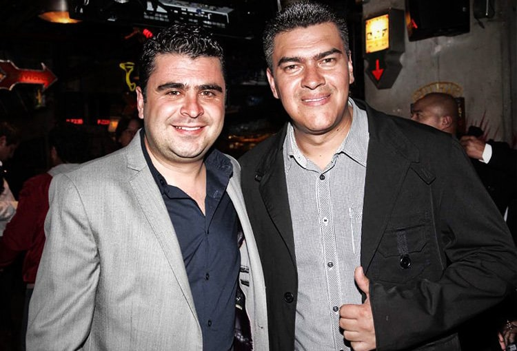 Jéfferson Duque, Juan Felipe Cadavid, Win Sports, Atlético Nacional, Copa BetPlay 2020, Deportes Tolima