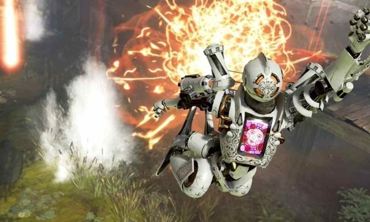 Lo 5 mejores juegos Free to Play, según Metacritic
