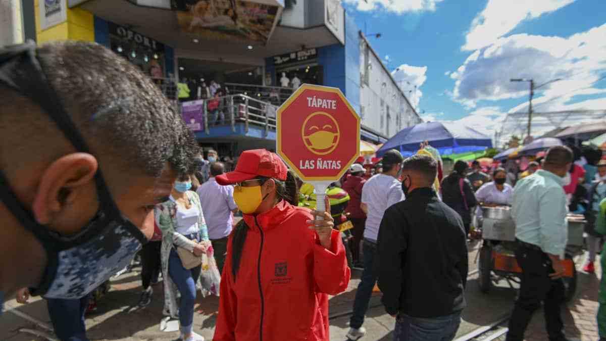 Pagos activos del Ingreso Solidario en primeros días de enero