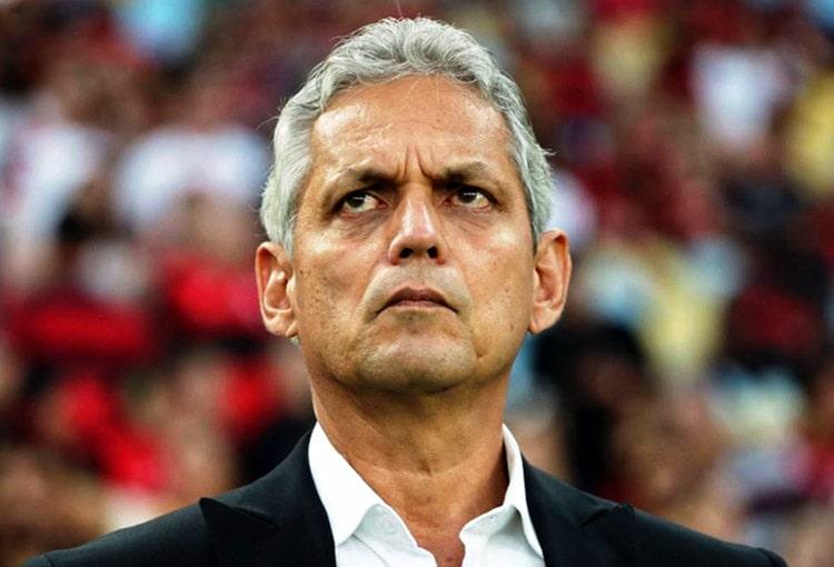 Reinaldo Rueda, Ramón Jesurún, Selección Colombia