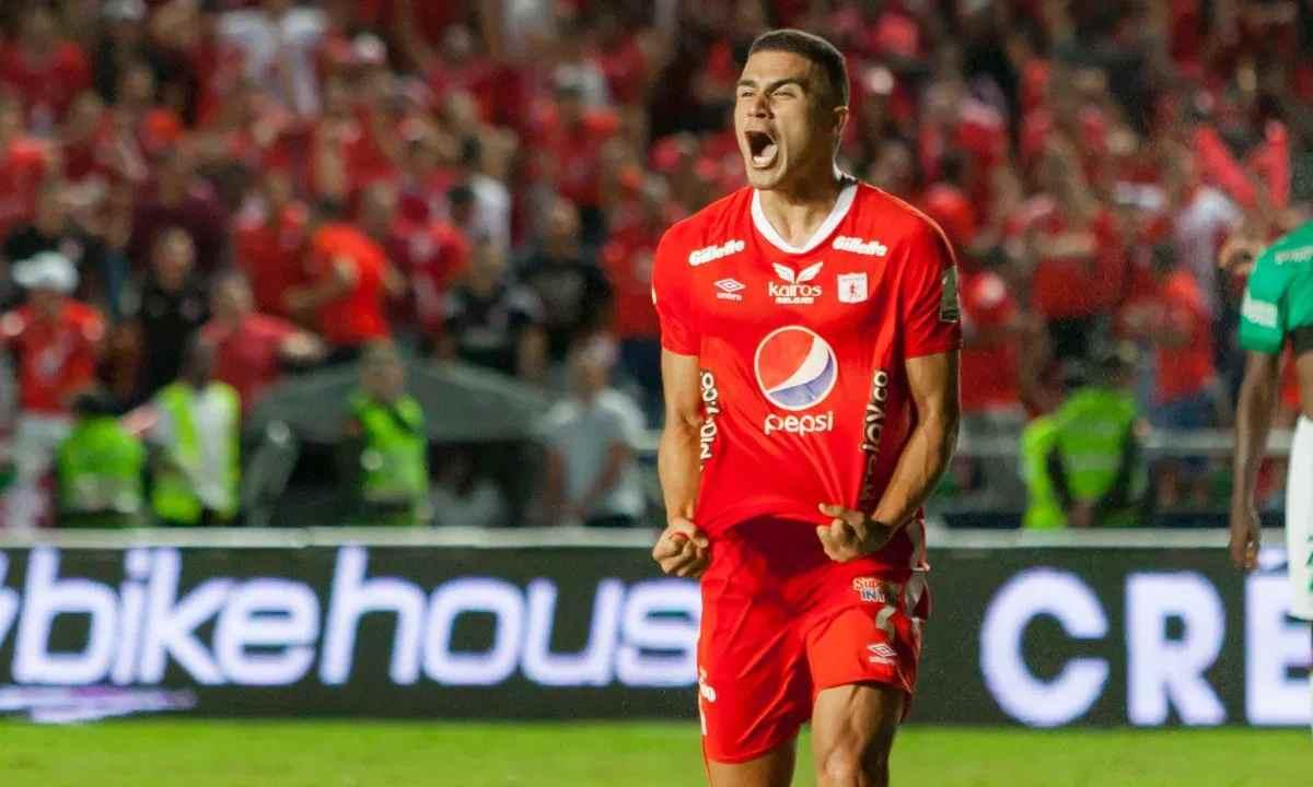 Tulio Gómez confirmó la continuidad de dos jugadores en América