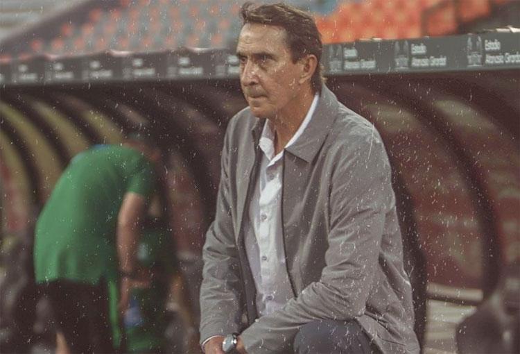 ¿Penaltis entre Atlético Nacional y Deportes Tolima? Respondió Guimaraes