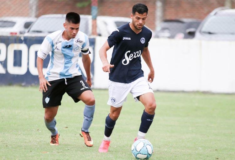 Equipo de Tercera División confirmó la nueva contratación de Deportivo Cali
