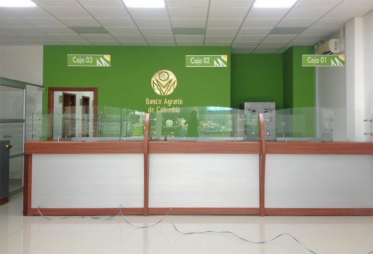 ¿El Banco Agrario ya paga el giro 10 del Ingreso Solidario?