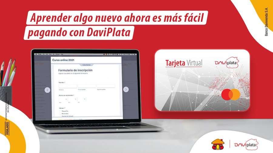 ¿Cómo solucionar un atraso en el pago del Ingreso Solidario por Daviplata?