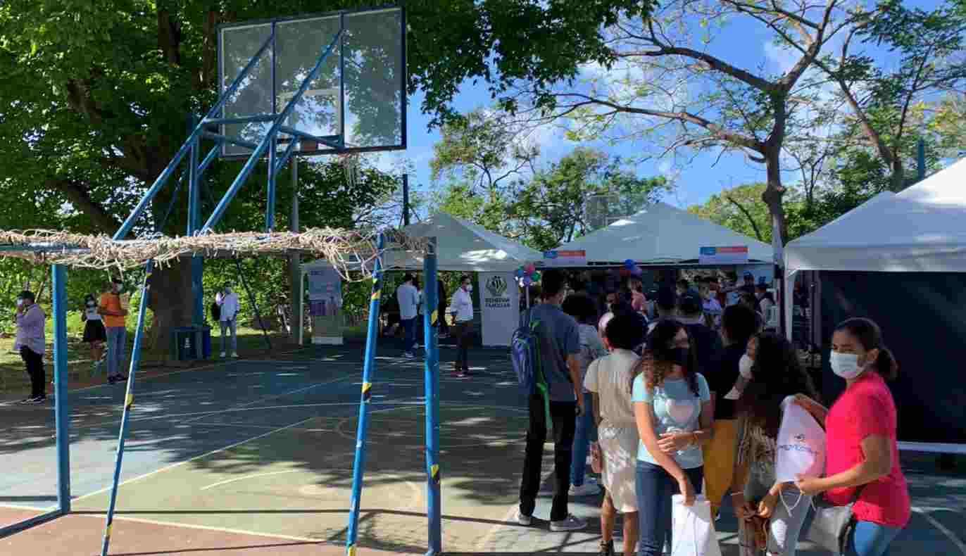 ¿Cuántos y quiénes son los nuevos hogares en el Ingreso Solidario?