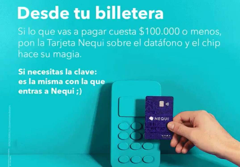 ¿Dónde cobro el Ingreso Solidario si Bancolombia ya no se lo paga?