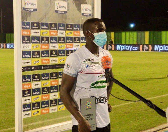 ¡No se tocaron! Alianza Petrolera y Once Caldas empataron sin goles