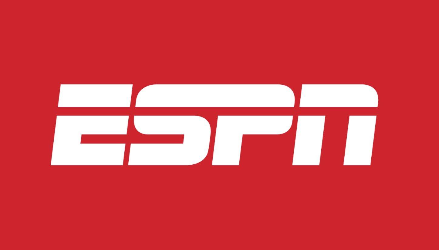 Fútbol en vivo para ver esta semana en la señal de ESPN