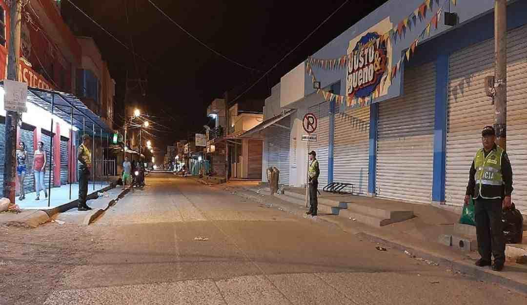 ¿Hasta cuándo pagan el Ingreso Solidario en Colombia?