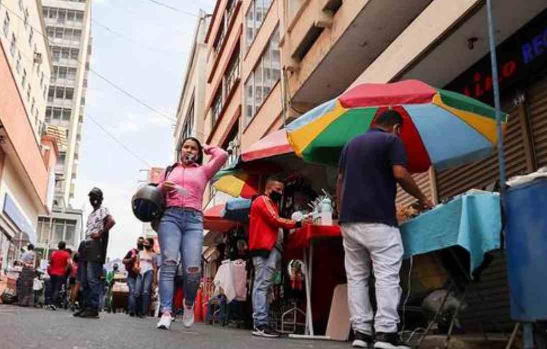 ¿Qué sigue después del 9 de julio en el Ingreso Solidario?
