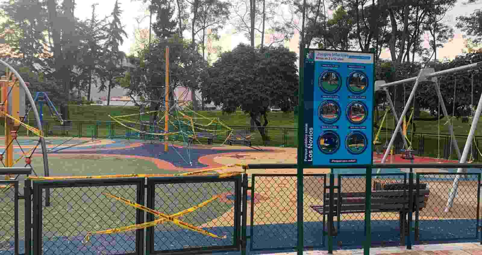 IDRD y Compensar entregarían estímulos a escuelas y ligas deportivas en Bogotá