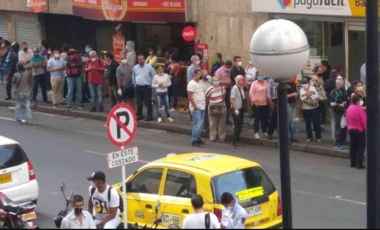 Ingreso Solidario: Cómo y cuándo llega el giro de febrero en Banco Agrario