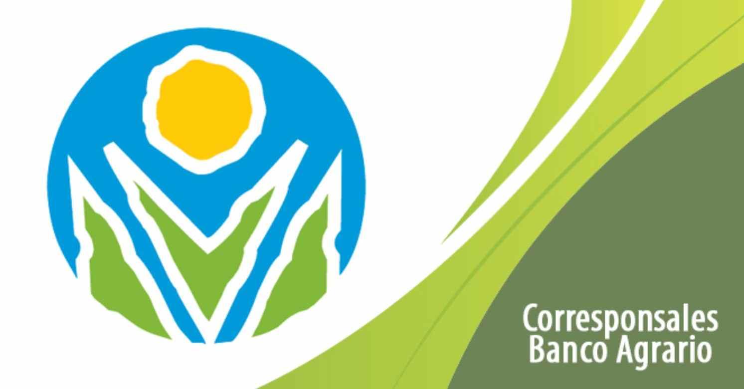 Ingreso Solidario: Consultar pago de $320.000 en Banco Agrario