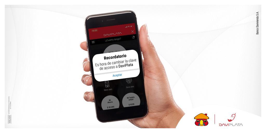 Ingreso Solidario: Encuentre la fecha de pago por Daviplata