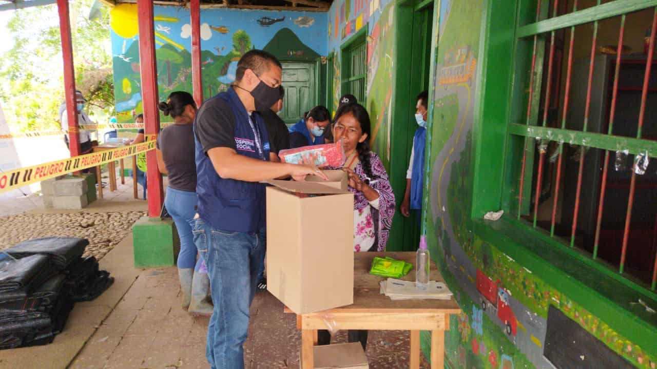 Ingreso Solidario: Fecha de entrega para los giros 10 y 11