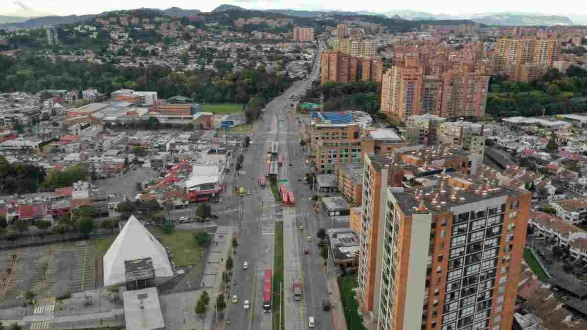 Ingreso Solidario: Pagos a quienes tuvieron rechazos en Daviplata y Davivienda