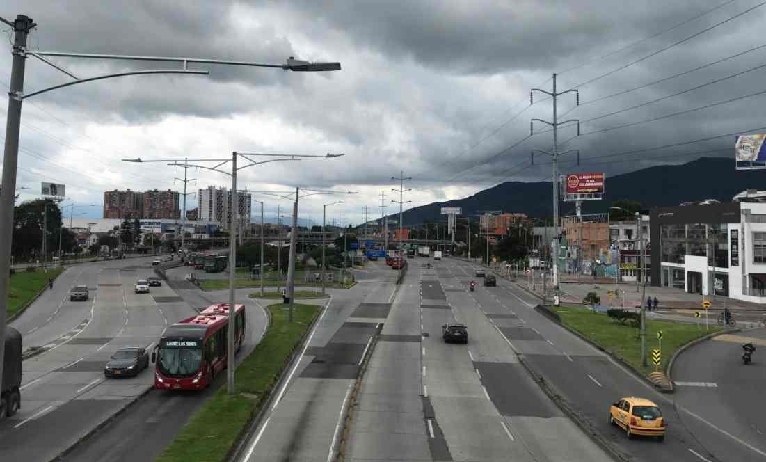 Ingreso Solidario: Qué dicen en Bancolombia sobre el giro acumulado de febrero