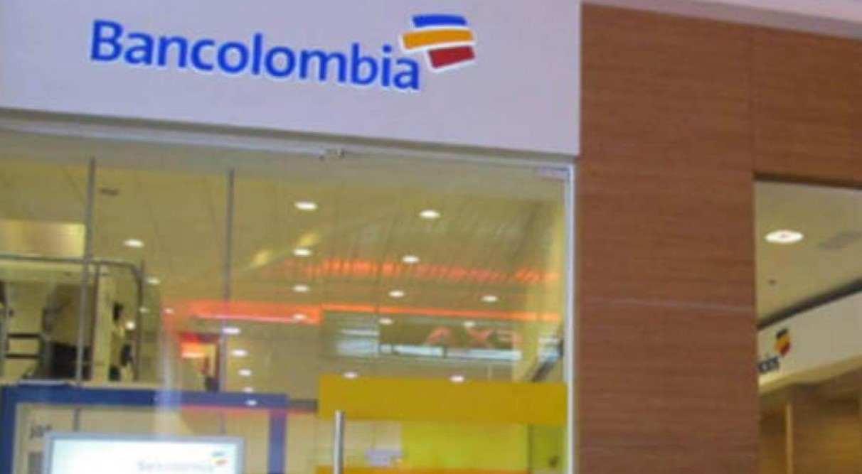 Ingreso Solidario: ¿Qué hacer si tiene problemas con el pago en Bancolombia?
