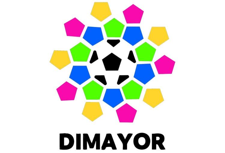 Liga BetPlay 2021-I, Liga BetPlay, DIM, Deportivo Independiente Medellín, Atlético Nacional, América de Cali, Millonarios FC, fecha 11