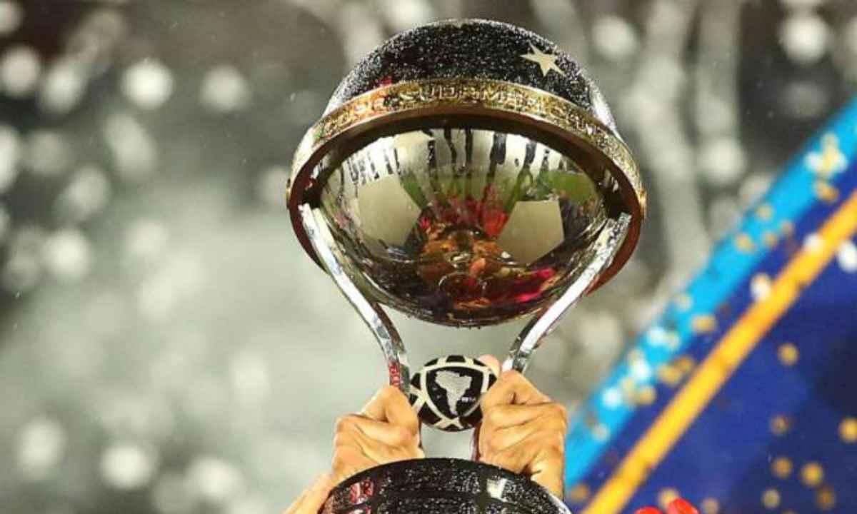 Lo difícil que será que un equipo colombiano gane la Copa Sudamericana