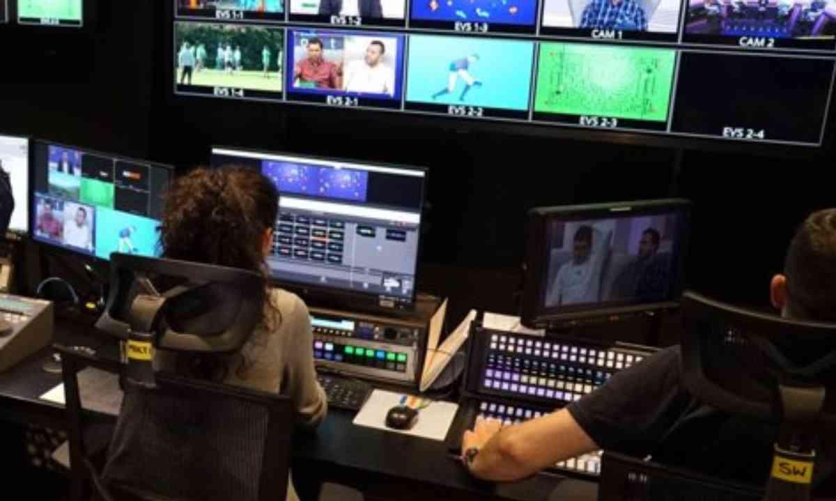 Los grandes del FPC, inconformes por la repartición de los derechos de TV