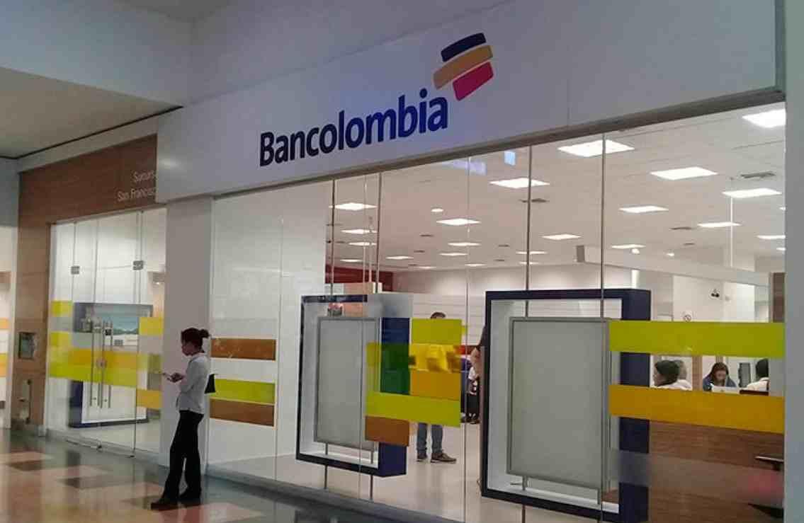 Pagos del Ingreso Solidario en Bancolombia confirmados