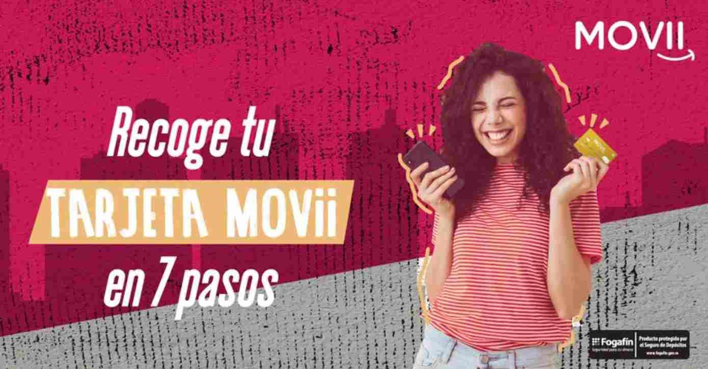 Pedido de MOVii para que le paguen rápido el Ingreso Solidario