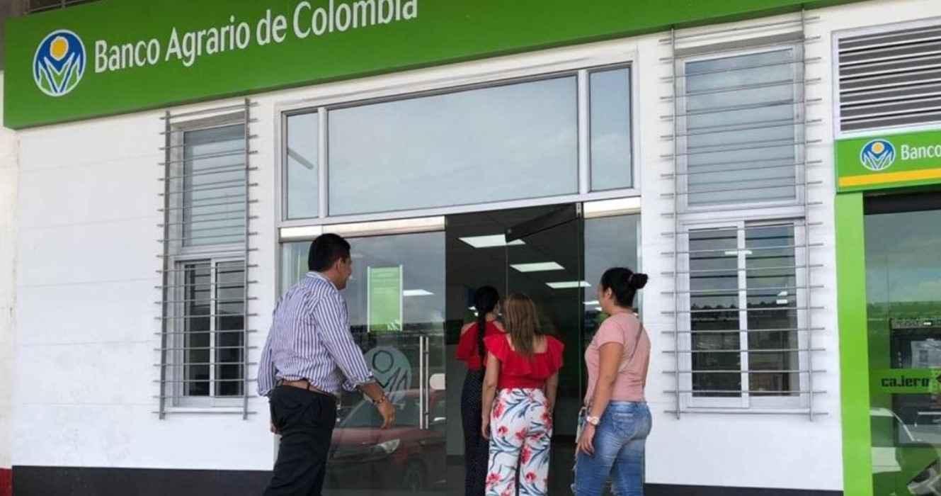 Qué hacer si ya no le pagan el Ingreso Solidario por Banco Agrario