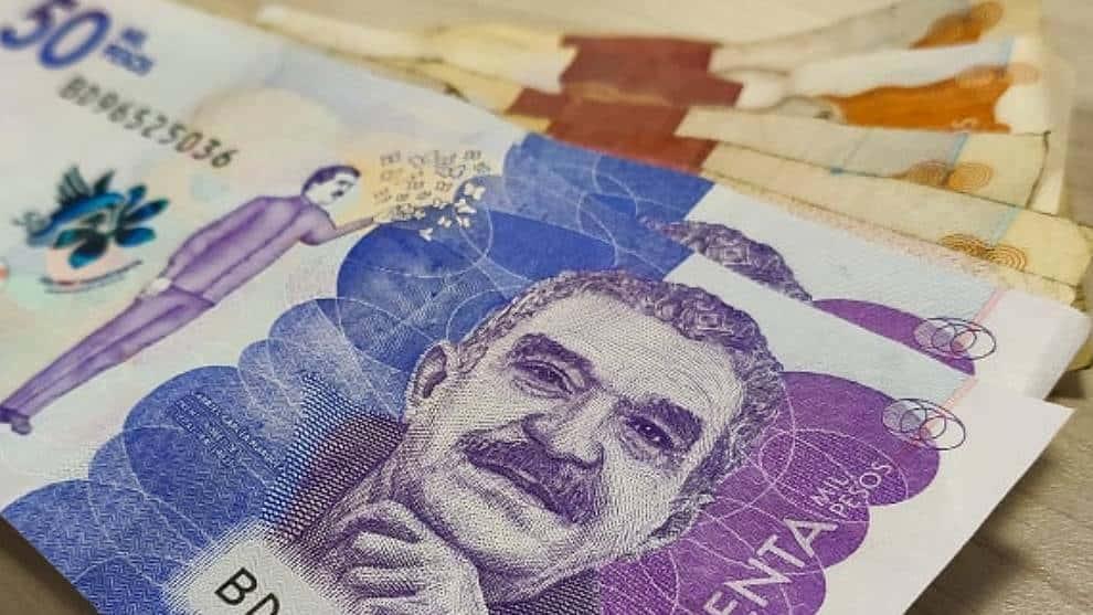 Revise rápido pagos del Ingreso Solidario en Davivienda y Bancolombia