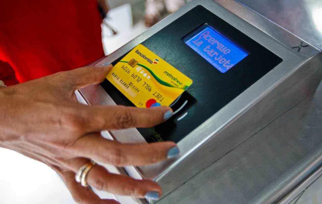 Se demoran en pagarle el Ingreso Solidario por Bancolombia