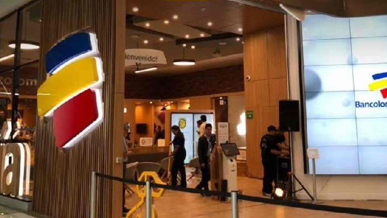 Sepa cuándo llega el Ingreso Solidario de febrero en Bancolombia